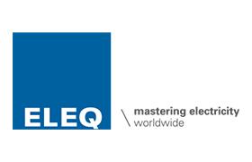 eleq-logo