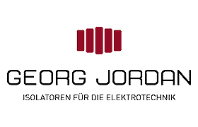 gjordan-logo