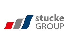 stucke-logo